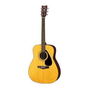 Đàn Guitar Acoustic Yamaha F310 - 8843578 , YA171MEAA2Y67EVNAMZ-5108400 , 224_YA171MEAA2Y67EVNAMZ-5108400 , 4562500 , Dan-Guitar-Acoustic-Yamaha-F310-224_YA171MEAA2Y67EVNAMZ-5108400 , lazada.vn , Đàn Guitar Acoustic Yamaha F310