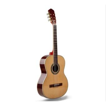 Đàn guitar classic Vines 3/4