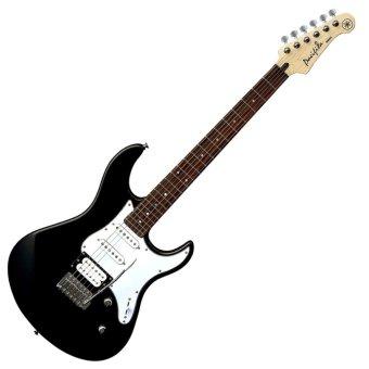 Đàn guitar điện Yamaha Pacifica012( màu đen) - 8843538 , YA171MEAA2BM5NVNAMZ-3980614 , 224_YA171MEAA2BM5NVNAMZ-3980614 , 5500000 , Dan-guitar-dien-Yamaha-Pacifica012-mau-den-224_YA171MEAA2BM5NVNAMZ-3980614 , lazada.vn , Đàn guitar điện Yamaha Pacifica012( màu đen)