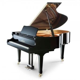 Đàn Piano Cơ Kawai SK-3