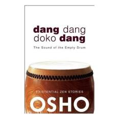 Mua Dang Dang Doko Dang: The Sound of the Empty Drum