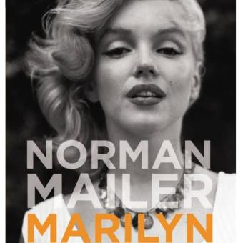 Marilyn - by Norman Mailer