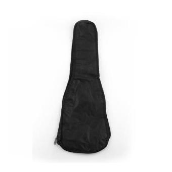"Media, Music Books Ukulele Ukulele Soft Case Bag Fit Straps For 21""New Practical Black - intl - 8557516 , OE680MEAA71DPYVNAMZ-12911888 , 224_OE680MEAA71DPYVNAMZ-12911888 , 509000 , Media-Music-Books-Ukulele-Ukulele-Soft-Case-Bag-Fit-Straps-For-21New-Practical-Black-intl-224_OE680MEAA71DPYVNAMZ-12911888 , lazada.vn , Media, Music Books Ukulele U"