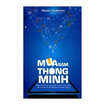 Mua Sắm Thông Minh - 8775770 , TH193MEAA1ZCXKVNAMZ-3372087 , 224_TH193MEAA1ZCXKVNAMZ-3372087 , 86000 , Mua-Sam-Thong-Minh-224_TH193MEAA1ZCXKVNAMZ-3372087 , lazada.vn , Mua Sắm Thông Minh
