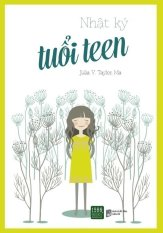 Mua Nhật Ký Tuổi Teen – Julia V. Taylor