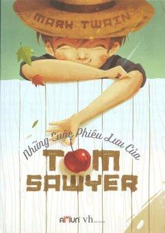 Những Cuộc Phiêu Lưu Của Tom Sawyer - Tái bản 15/11/2012 - MarkTwain và Hoàng Văn Phương và Ngụy Mộng Huyền - 8118494 , DI807MEAA6G5BWVNAMZ-11887264 , 224_DI807MEAA6G5BWVNAMZ-11887264 , 89000 , Nhung-Cuoc-Phieu-Luu-Cua-Tom-Sawyer-Tai-ban-15-11-2012-MarkTwain-va-Hoang-Van-Phuong-va-Nguy-Mong-Huyen-224_DI807MEAA6G5BWVNAMZ-11887264 , lazada.vn , Những Cuộc Phiê