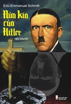 Nửa kia của Hitler