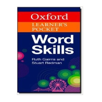 Ebook Oxford Learner'S Pocket Word Skills Pack PDF