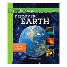 Mua Smithsonian Discover: Earth