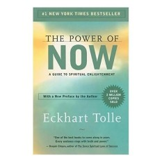 Mua The Power of Now: A Guide to Spiritual Enlightenment