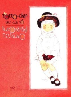 Totochan