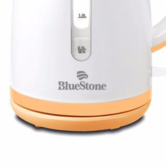 Ấm đun siêu tốc BlueStone KTB-3317