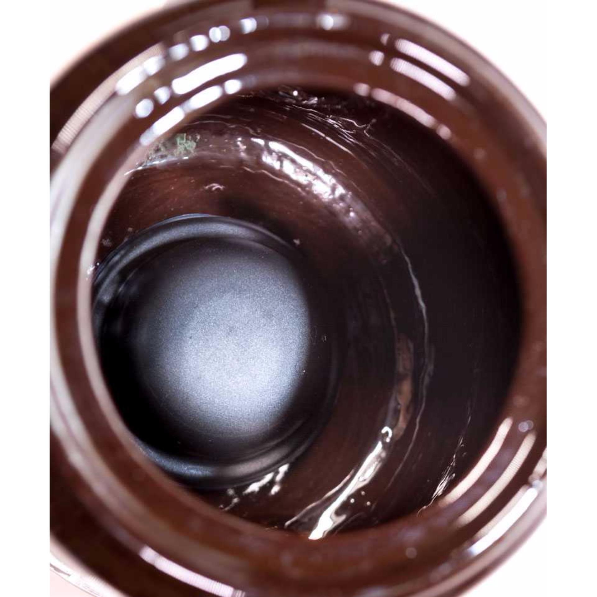 Ấm sắc thuốc Bát Tiên BA – 2086 (Màu nho)