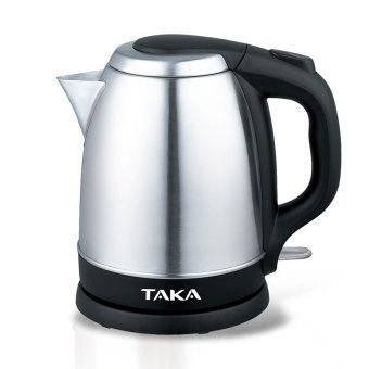 Ấm siêu tốc Taka TKE386