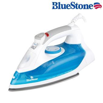 Bàn ủi hơi nước BlueStone SIB-3816 - 8059549 , BL203HAAA2SG4FVNAMZ-4795916 , 224_BL203HAAA2SG4FVNAMZ-4795916 , 529000 , Ban-ui-hoi-nuoc-BlueStone-SIB-3816-224_BL203HAAA2SG4FVNAMZ-4795916 , lazada.vn , Bàn ủi hơi nước BlueStone SIB-3816