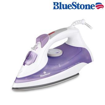 Bàn ủi hơi nước BlueStone SIB-3821 - 8059548 , BL203HAAA2SG4EVNAMZ-4795915 , 224_BL203HAAA2SG4EVNAMZ-4795915 , 599000 , Ban-ui-hoi-nuoc-BlueStone-SIB-3821-224_BL203HAAA2SG4EVNAMZ-4795915 , lazada.vn , Bàn ủi hơi nước BlueStone SIB-3821