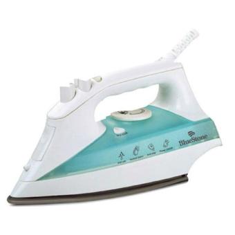 Bàn ủi hơi nước Bluestone SIB-3826B 1800W (Trắng phối xanh)