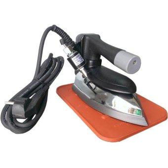 Bàn ủi hơi nước công nghiệp Korea Penguin Pen 520