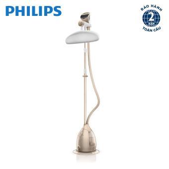 Bàn Ủi Hơi Nước Đứng Philips Gc568 (vàng Đồng) - Hãng Phân Phối Chính Thức - 8689566 , PH846HAAA1EFVCVNAMZ-2214139 , 224_PH846HAAA1EFVCVNAMZ-2214139 , 5790000 , Ban-Ui-Hoi-Nuoc-Dung-Philips-Gc568-vang-Dong-Hang-Phan-Phoi-Chinh-Thuc-224_PH846HAAA1EFVCVNAMZ-2214139 , lazada.vn , Bàn Ủi Hơi Nước Đứng Philips Gc568 (vàng Đồng) -