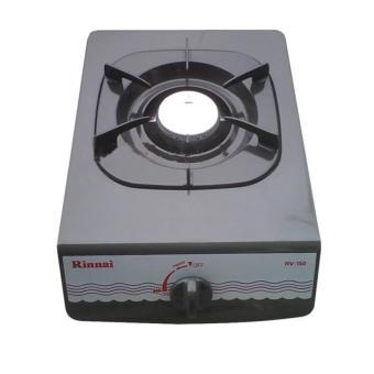 Bếp ga đơn Rinnai RV-150