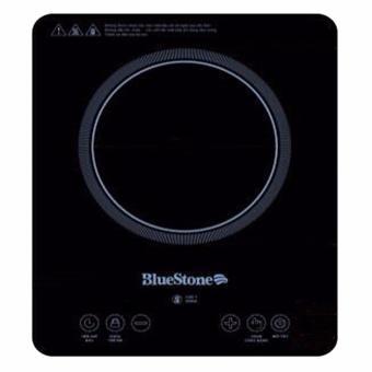 Bếp hồng ngoại Bluestone CCB6735
