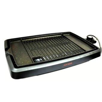 Bếp nướng điện BBQ CucKoo HP4025