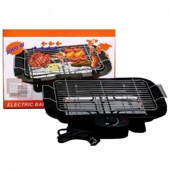 Bếp nướng điện không khói Electric Barbercue Grill MV247V03
