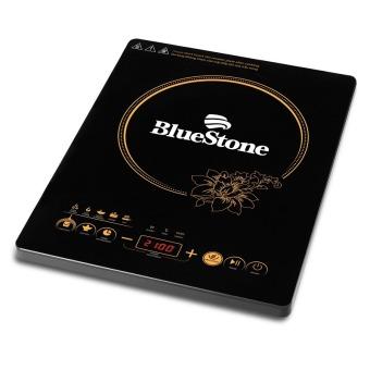Bếp từ đơn Bluestone ICB-6633 (Đen)