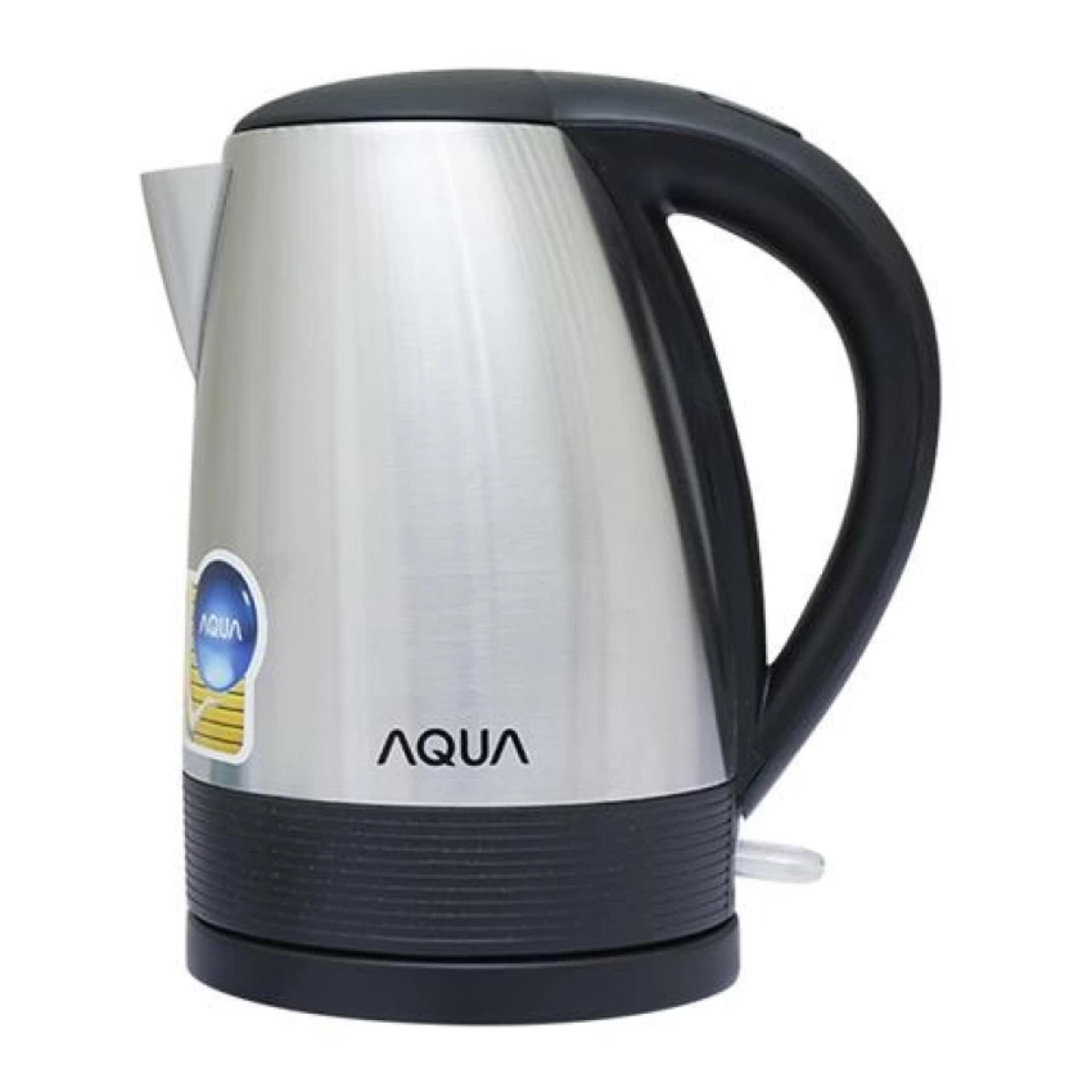 Bình đun Aqua AJK-F765