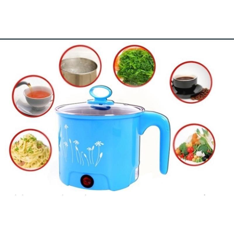 Bình đun nước nóng mini, Binh dun nuoc nong sieu toc - Ca nấu mì siêu tốc đa năng, dòng sản phẩm cao cấp, giảm giá 50% chỉ trong hôm nay - BH UY TÍN 1 đổi 1
