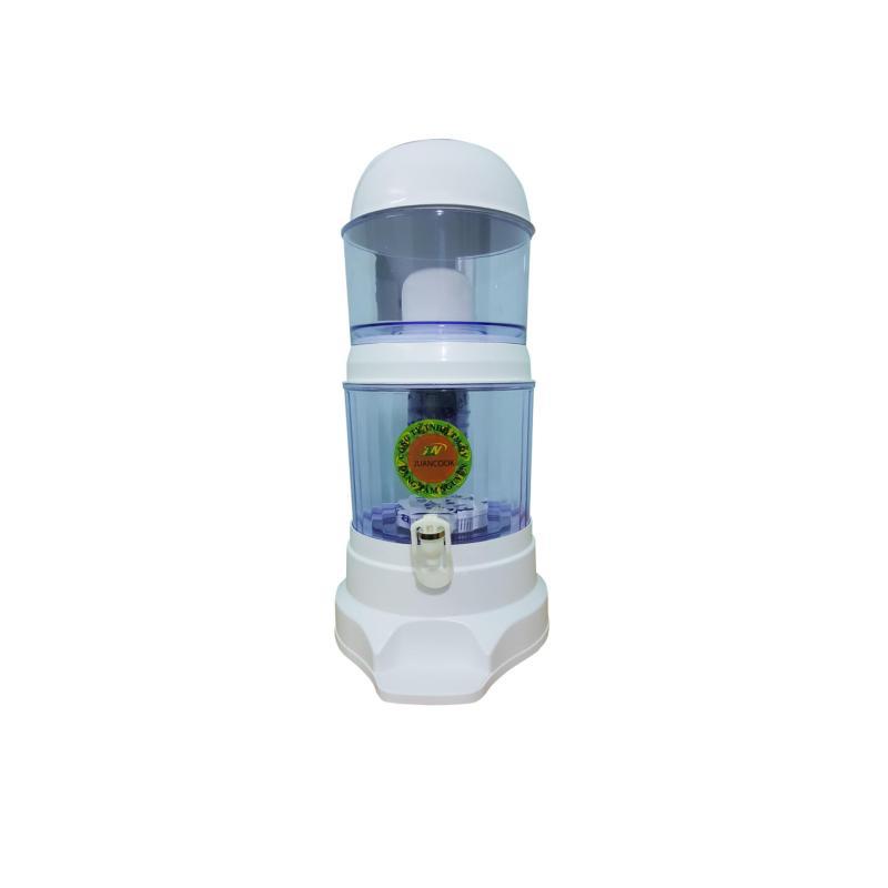 Bình lọc nước 23 Lít