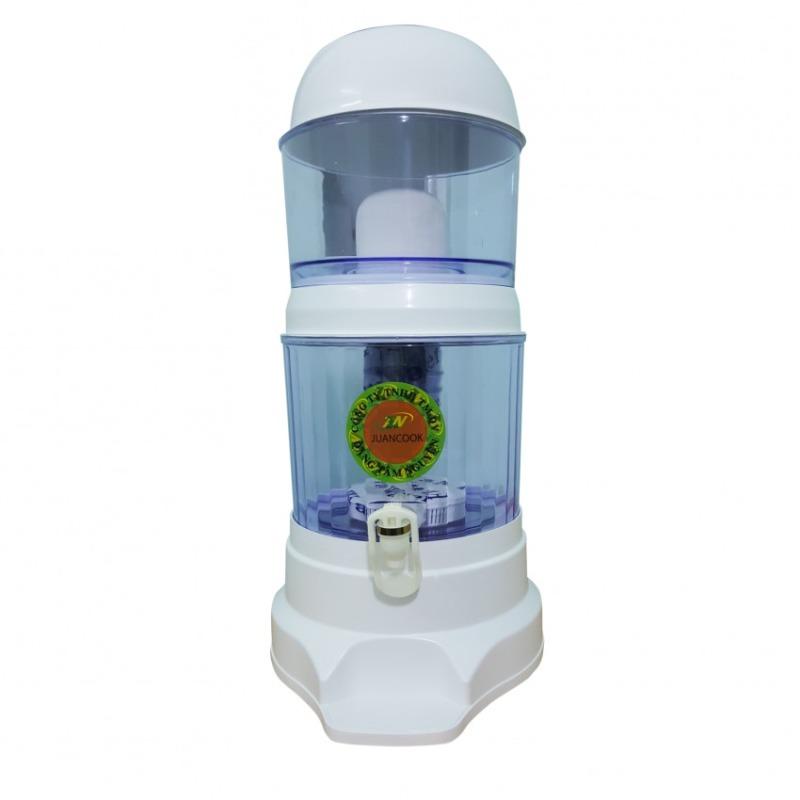 Binh lọc nước 23 Lít JUANCOOK