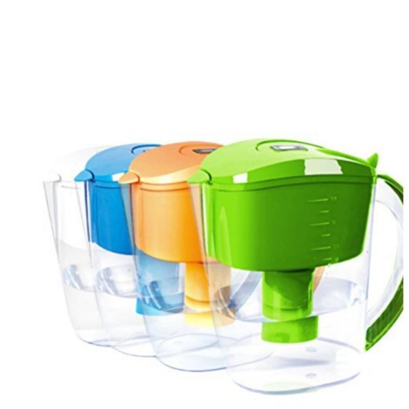 Bình lọc nước ion kiềm Aka S2-giải pháp cho mọi gia đình