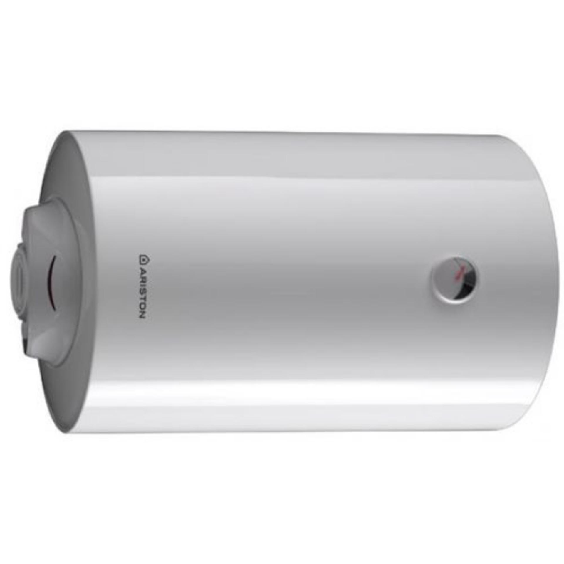 Bình nước nóng Ariston PRO R 100 V 2.5 FE