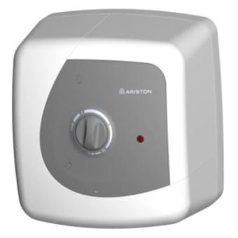Bình nước nóng Ariston Star N30 (30L)