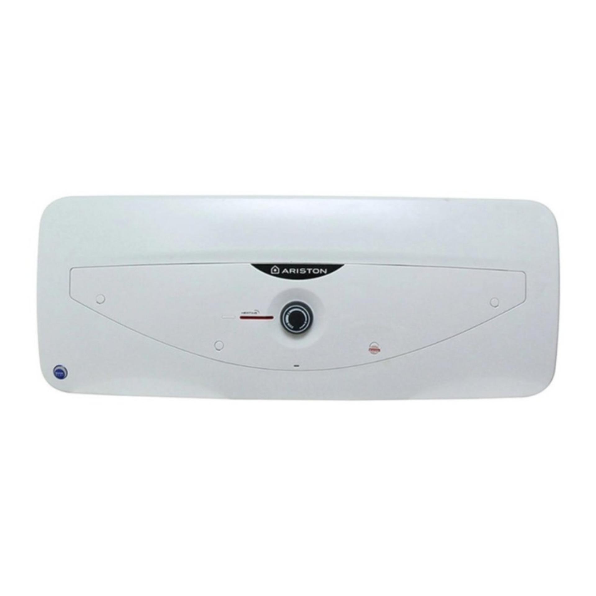 Bình tắm nước nóng Ariston SL20B Ngang