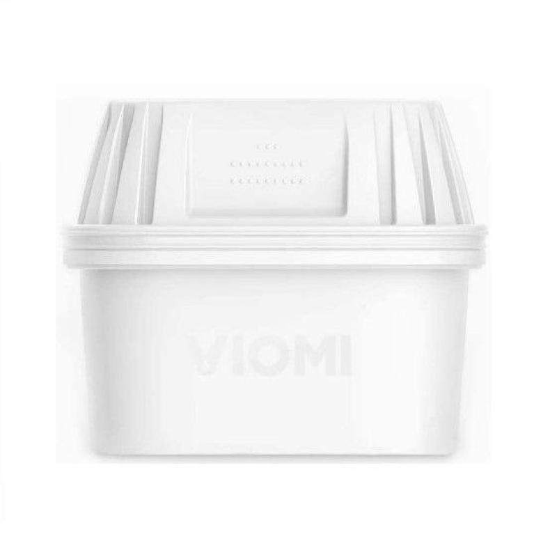Bộ lọc thay thế cho bình lọc nước Viomi L1
