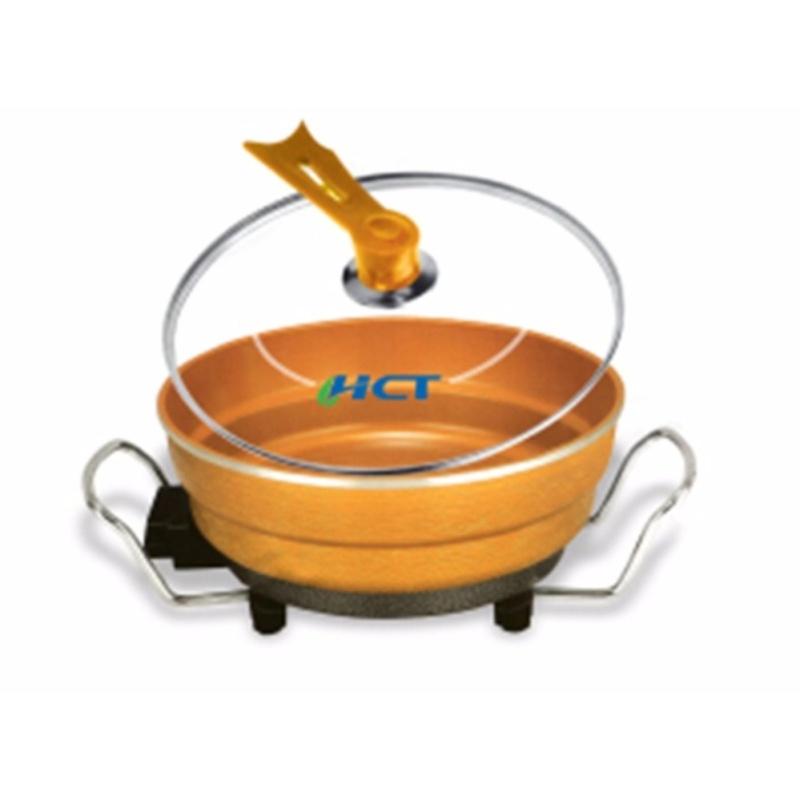 Chảo điện đa năng HCT-CH119