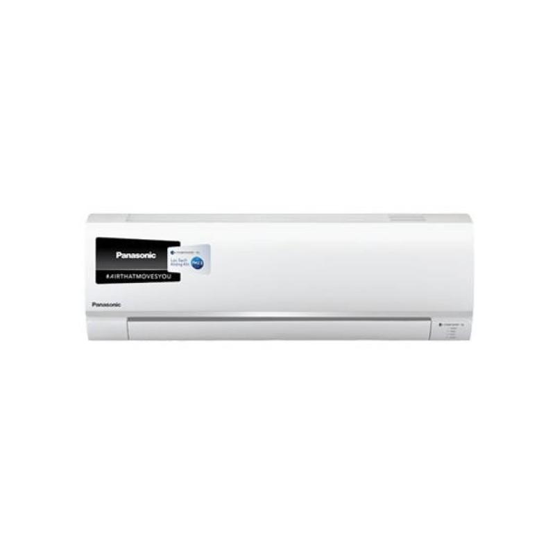 Bảng giá Điều hòa không khí Panasonic U9TKH-8 9000BTU 1chiều inverter