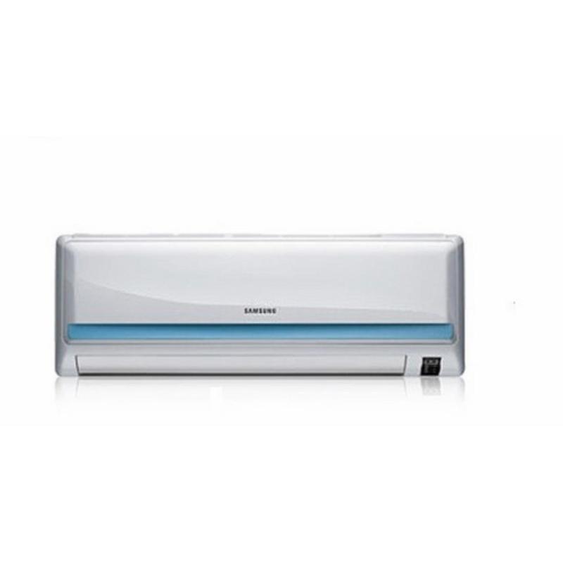 Điều hòa Samsung 1 chiều Inverter AR09HVFSBWKNSV- 9000BTU chính hãng