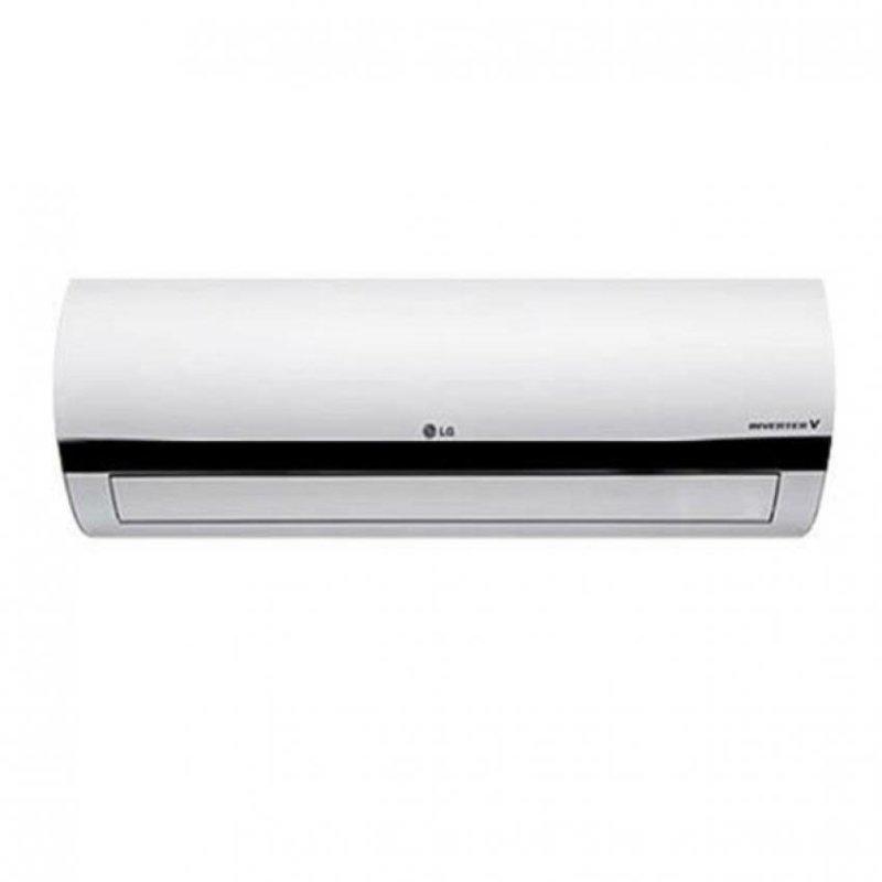 Bảng giá Điều hòa treo tường 1 chiều Inverter LG V10ENP 9000BTU (Trắng)