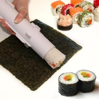 Dụng cụ làm SuShi tại nhà siêu nhanh SuSheizi