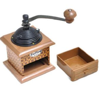 Dụng cụ xay cà phê, tiêu và đậu đa năng bằng tay (Nâu - Vuông) - 8774054 , TH029HAAA14G3WVNAMZ-1630939 , 224_TH029HAAA14G3WVNAMZ-1630939 , 195000 , Dung-cu-xay-ca-phe-tieu-va-dau-da-nang-bang-tay-Nau-Vuong-224_TH029HAAA14G3WVNAMZ-1630939 , lazada.vn , Dụng cụ xay cà phê, tiêu và đậu đa năng bằng tay (Nâu - Vuông)