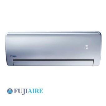 FujiAire FW09HBC2