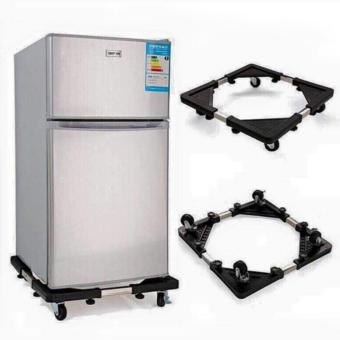 Kệ đa năng cho tủ lạnh, máy giặt, tủ - 8310109 , NO007HAAA5D5SUVNAMZ-9862941 , 224_NO007HAAA5D5SUVNAMZ-9862941 , 399800 , Ke-da-nang-cho-tu-lanh-may-giat-tu-224_NO007HAAA5D5SUVNAMZ-9862941 , lazada.vn , Kệ đa năng cho tủ lạnh, máy giặt, tủ