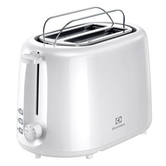 Lò Nướng Bánh Mì Electrolux ETS1303W (Trắng)