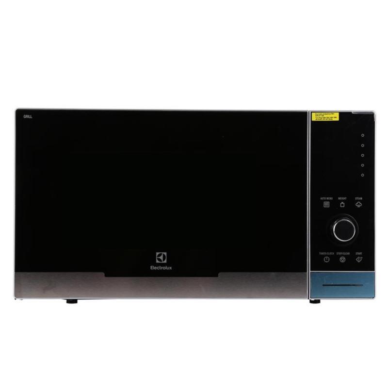 Lò vi sóng Electrolux EMS3085X (30 Lit, có nướng)