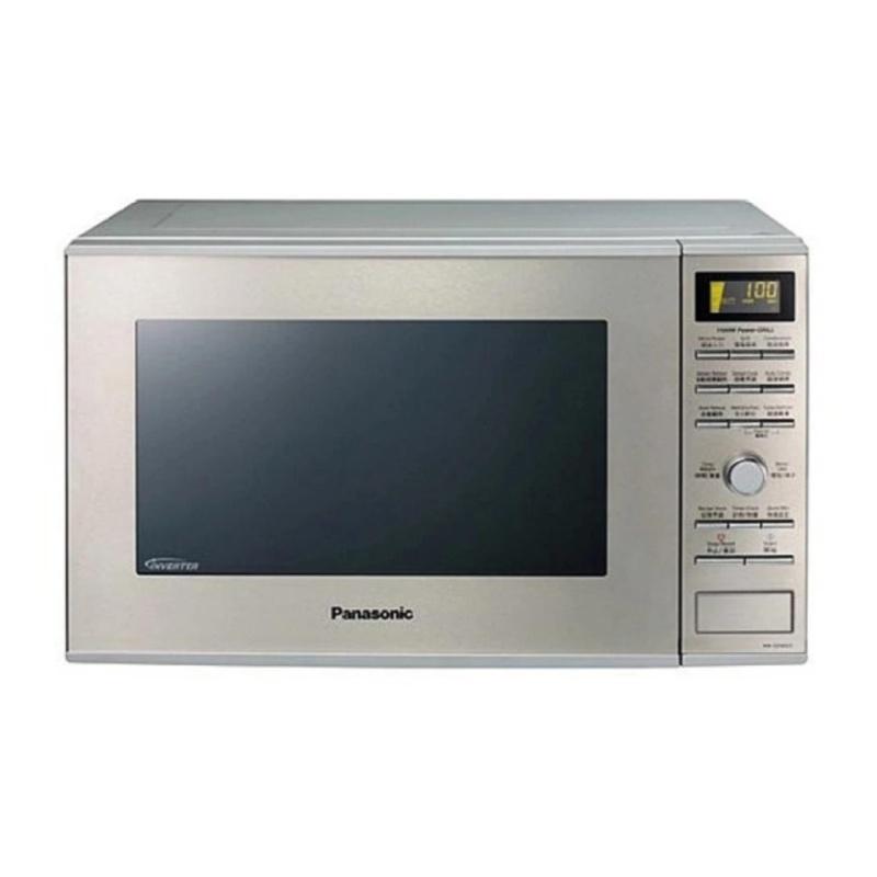 Lò Vi Sóng Panasonic GD692SYUE
