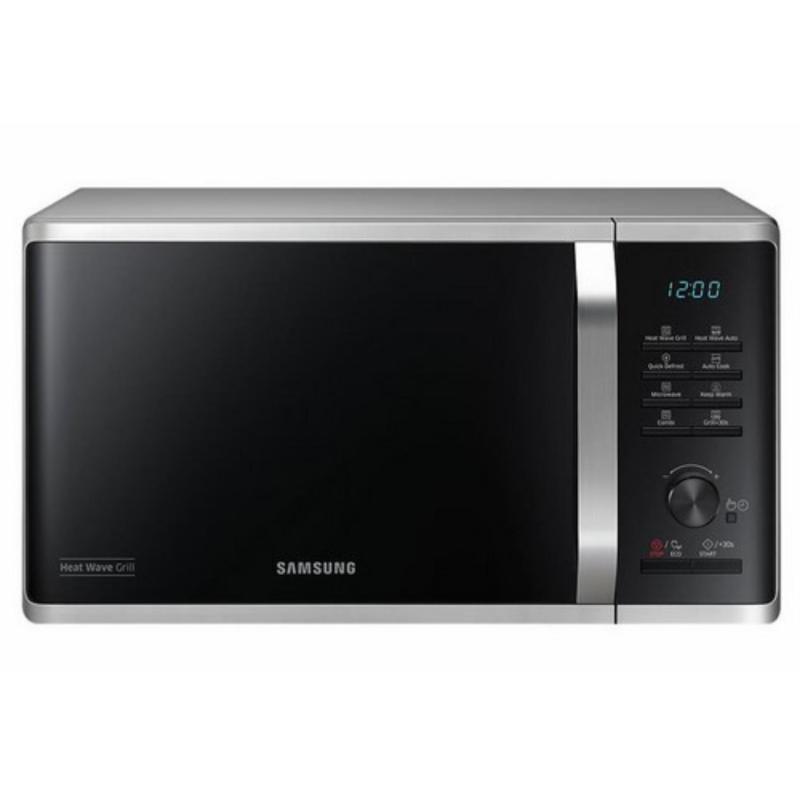 Lò vi sóng Samsung MG23K3575AS/SV