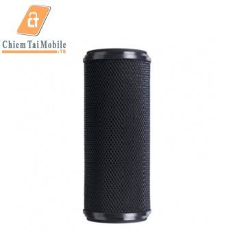 Báo Giá Lõi lọc cao cấp cho máy lọc không khí xe hơi Xiaomi  Chiếm Tài Mobile (Tp.HCM)